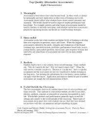 multiple intelligence essays gardners theory of multiple intelligences essay 1057 words