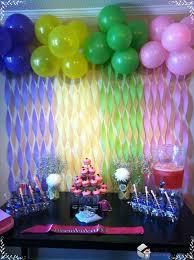 Party Decorations Best 25 Cheap Party Decorations Ideas On Pinterest |  Cheap Party