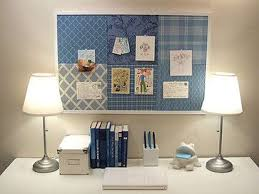 office pinboard. pinboard design ideas pictures remodel and decor office