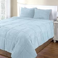 corduroy 3 piece comforter set free today com 13409381 corduroy duvet cover queen