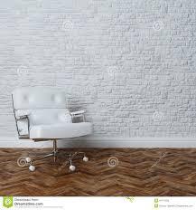 Living Room  Cool Living Room Brick Wall Design Home Interior And White Brick Wall Living Room