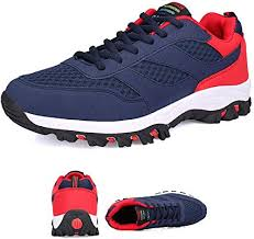 Spring and <b>Autumn</b> Outdoor Riding Shoes 39-45 Deodorant <b>Large</b> ...