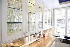 Menards Kitchen Cabinet Doors Glass Kitchen Cabinet Doors White Kitchen Cabinets With Glass
