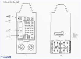 1996 f150 fuse box location wiring diagrams 2013 f150 radio fuse location at 2013 F150 Fuse Box Diagram
