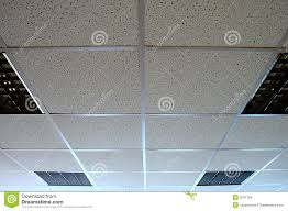 ceiling office. ceiling fluorescent lighting off office