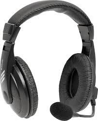 <b>Наушники Defender</b> Gryphon <b>HN</b>-<b>750 Black</b> Дефендер купить ...