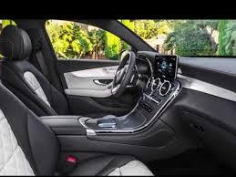 Anuncios de carros mercedes benz modelo 2020 en venta en colombia, compara versiones, especificaciones, precios, fotos y encuentra tu carro nuevo o usado en carroya Interior 2020 Mercedes Benz Glc Class Coupe Mercedes Benz Glc Mercedes Benz Glc Coupe Mercedes Benz