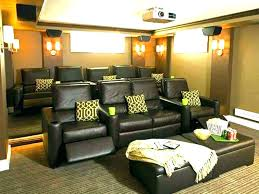 home theatre lighting design. Home Theater Lighting Design Wall Sconces  Fixtures Sconce Within Theatre E