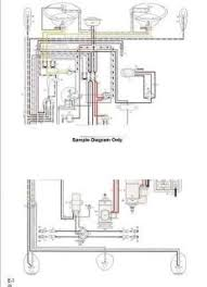 63 volkswagen wiring diagram 63 wiring diagrams online rear engine bus diagram rear image about wiring diagram