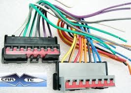 ford f radio wiring harness image 1986 f250 radio wiring diagram jodebal com on 2008 ford f250 radio wiring harness