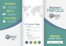 make tri fold brochure pros cons and common mistakes with tri fold brochures