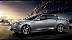 2018 kia luxury. brilliant 2018 new in 2018 kia k900 sedan concept for kia luxury