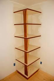 37 corner shelf unit plans corner shelf unit for small rooms home corner shelves plans home