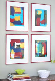 picture frame painting design ideas abstract wall art frames house designs app for android on wall art frames with picture frame painting design ideas abstract wall art frames house