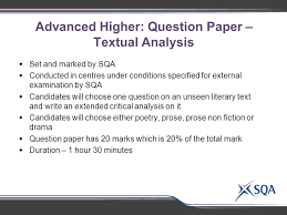 cover letter examples of critical essays examples of critical
