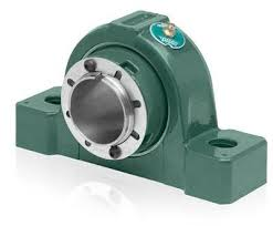 dodge pillow block bearings. our offerings dodge pillow block bearings