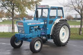 ford 5000 tractor parts diagram ford 5000 tractor parts diagram ford tractor 5000 images