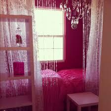 ikea bedroom furniture for teenagers. My Ikea Bedroom Furniture For Teenagers