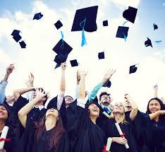 """Résultat de recherche d'images pour """"diploma ceremony"""""""