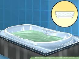 how to clean a jet tub jet tub cleaner how clean jet tub dishwasher detergent how to clean a jet