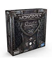 Giochi E Giocattoli Amazonit