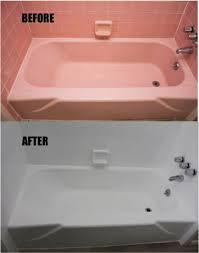 photo of advanced tub tile refinishing bayville nj united states