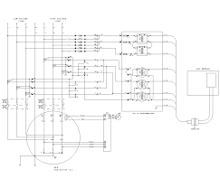 cat 2 wiring diagram schematics and wiring diagrams electronic modular control panel 3300 ac schematic jic