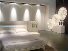 nice modern bedroom lighting. Contemporary Nice Cool Bedroom Lights U2014 The New Way Home Decor  Cool Bedrooms That Will  Perfect For You In Nice Modern Bedroom Lighting H