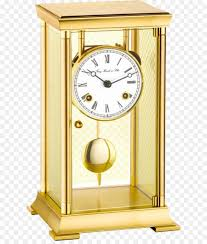 mantel clock hermle clocks modern clock with 8 day running time from hermle hermle classic table clocks 22961 002100 clock