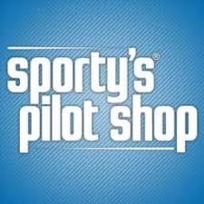 Sporty S Chart Subscription Sportys Pilot Shop Crunchbase