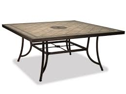 exquisite decoration tile top patio dining table porcelain top dining tables outdoor dining tables