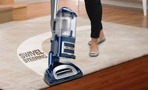 best shark vacuum reviews parison update 2018