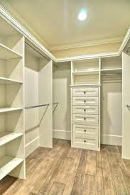 ikea custom closet custom closet storage custom closets custom closet design custom closet design ikea custom
