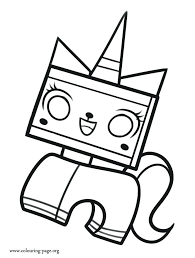 Printable Lego Coloring Pages Homelandsecuritynews