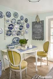Breakfast Nook For Small Kitchen 45 Breakfast Nook Ideas Kitchen Nook Furniture