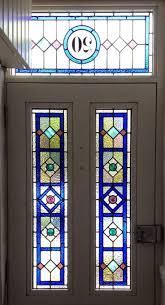 romantic stained glass door panels 18 of bedroom color ideas with stained glass door panels