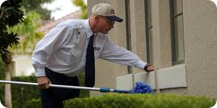 Image result for traditional pest control methods