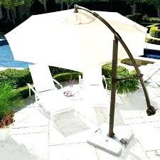 best cantilever umbrella spectacular cantilever patio umbrella teak chairs ideas as cantilever umbrella ft cantilever umbrella best cantilever patio