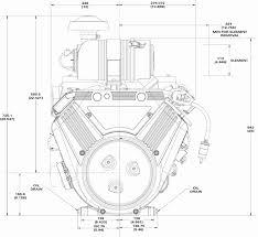 briggs and stratton hp wiring diagram briggs automotive briggs 613477 3048 1 lrg briggs and stratton hp wiring diagram briggs 613477 3048 1 lrg