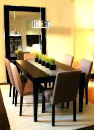 decorating dining room ideas. Dining Room Table Decorations Decorating Ideas Impressive  Small Elegant Centerpieces Best Picture Centerpiece
