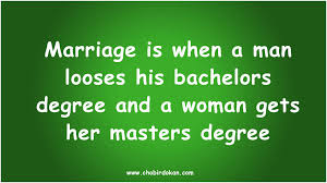 Famous Wedding Quotes Stunning Famous Wedding Quotes Quotes Of The Day Nice Quotes About Love