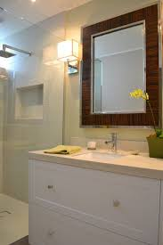 Luxurious Bathrooms Luxurious Bathrooms Elements Of Style
