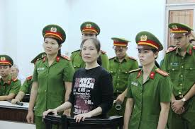 Image result for Images of Mẹ Nấm