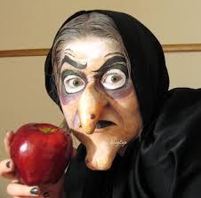 grimhilde makeup disney s snow white