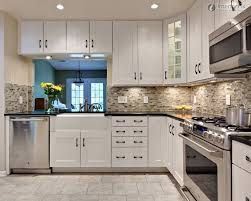 euro style kitchen cabinets piano paint white