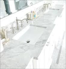 quartz vs quartzite granite countertops marvelous with s on kitchen super white quartzite or quartz countertops statuary marble white
