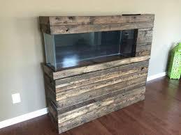 fishtank furniture. 14bbbc29950d2d133135df854eb760fc.jpg Fishtank Furniture T