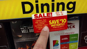 dollar general 20 burger king gift card for only 10