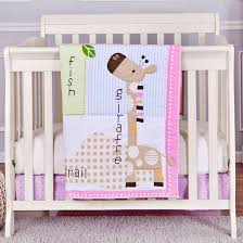topic to carters colby 4 in 1 convertible crib with trundle drawer grey bedding set forest friends ed6