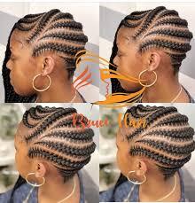 Pin by LaToya Hunt on Bruce hair braiding | African braids hairstyles,  Braided hairstyles, Lemonade braids hairstyles